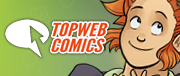 Vote on TopWebComics